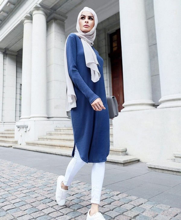 مدل مانتو عید 99 دخترانه شیک