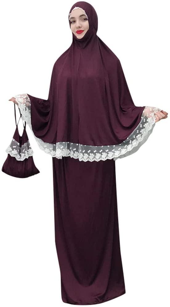 مدل مانتو عربی پوشیده جدید