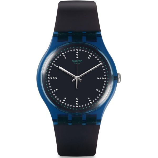 21 مدل بهترین ساعت مچی عقربه ای سواچ زنانه کیفیت عالی