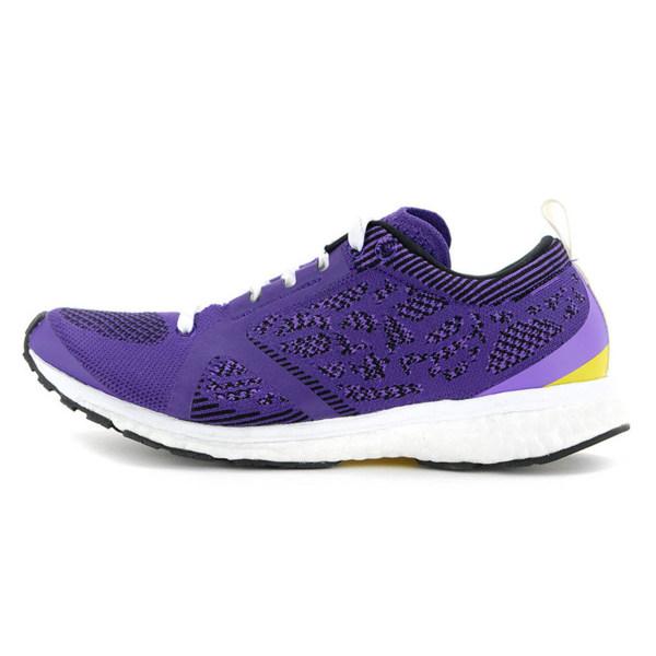 30 مدل بهترین کفش دویدن زنانه بسیار راحت و قیمت مناسب