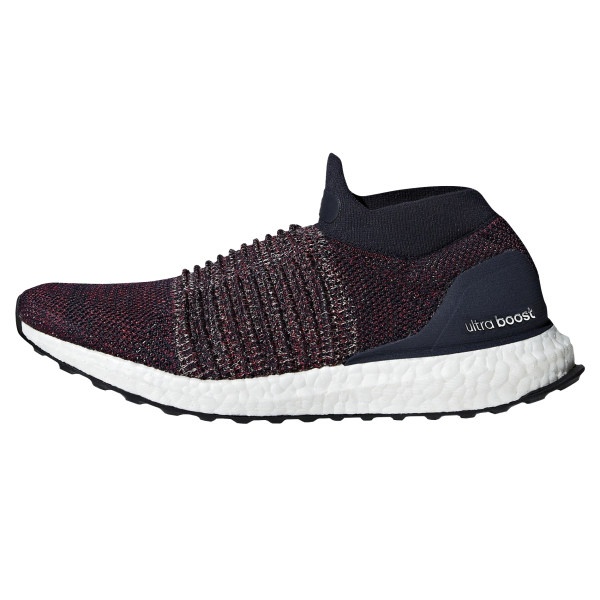 15 مدل بهترین کفش پیاده روی و دویدن زنانه آدیداس + قیمت خرید